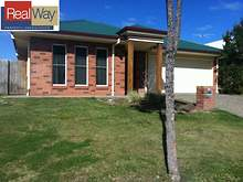 House - 25 Kowari Crescent, North Lakes 4509, QLD