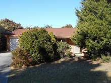 House - 2 Lucas Street, North Nowra 2541, NSW