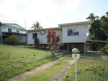 House - 4 Briggs Street, Tully 4854, QLD