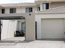Townhouse - 2 Tuition Street, Upper Coomera 4209, QLD