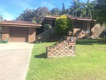 House - 9 Bonnie Street, Coffs Harbour 2450, NSW