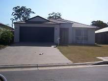 House - 7 Piccadilly Street, Bellmere 4510, QLD