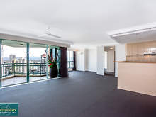 Apartment - 2101/5-19 Palm Avenue, Surfers Paradise 4217, QLD