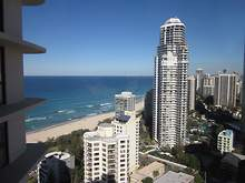 Apartment - Surfers Paradise 4217, QLD