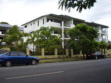 Unit - 376 Severin Street, Cairns 4870, QLD