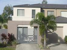 Townhouse - G/2 Catalina Way, Upper Coomera 4209, QLD
