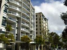 Apartment - 21/269 Hay Street, Perth 6000, WA