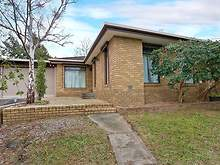 House - 17 Ardgower Court, Templestowe Lower 3107, VIC