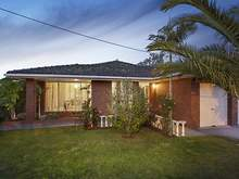 House - 110 Williamsons Road, Doncaster 3108, VIC