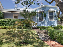 House - Bell Street, Watsons Bay 2030, NSW