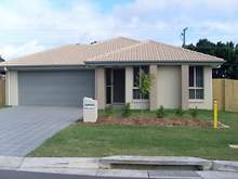 House - 23 Peggy Crescent, Redbank Plains 4301, QLD