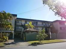 Apartment - 22 Leonard Avenue, Surfers Paradise 4217, QLD