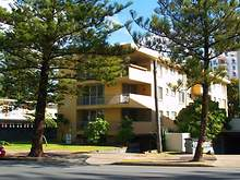 Apartment - 73 Old Burleigh Road, Surfers Paradise 4217, QLD