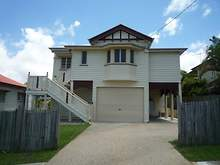 House - 54 Clifford Street, Stafford 4053, QLD