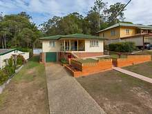 House - 73 Blandford Street, Grange 4051, QLD