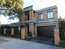 House - 15A Howitt Drive, Templestowe Lower 3107, VIC