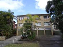 Unit - 10/71 Queen Victoria Street, Bexley 2207, NSW