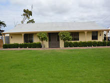 House - 193 Swaffers Road, Mount Gambier 5290, SA