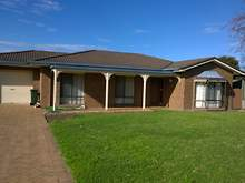 House - 28 Bellshire Place, Mount Gambier 5290, SA