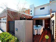 House - 21 Sholl Lane, North Perth 6006, WA