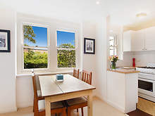 Apartment - 364 Moore Park Road, Paddington 2021, NSW