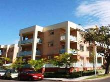 Unit - UNIT 20/10 Crane Street, Homebush 2140, NSW
