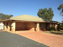 House - 10 Butler Way, Port Hedland 6721, WA