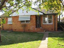 House - 39 Spence Street, Dubbo 2830, NSW