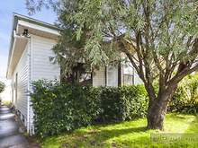 House - 19 Thomas Street, Mayfield 2304, NSW