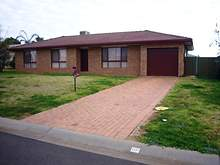 House - 5 Kookaburra Close, Dubbo 2830, NSW