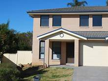 House - 23A Karana Drive, North Nowra 2541, NSW