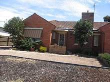 House - 69A Gisborne Road, Bacchus Marsh 3340, VIC