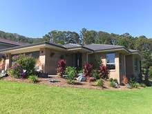 House - 20 Brennan Court, Coffs Harbour 2450, NSW