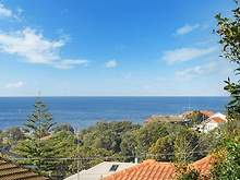 Apartment - 3/1 Blackwood Avenue, Clovelly 2031, NSW