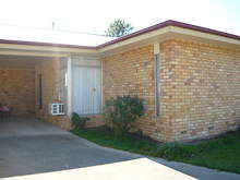 House - 21 Georgesay Court, Benalla 3672, VIC