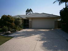 House - 131 Mountain Creek Road, Buderim 4556, QLD