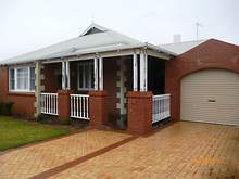 House - 1 Molloy Street, Bunbury 6230, WA