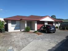 House - 1/22 Mathie Street, Coffs Harbour 2450, NSW