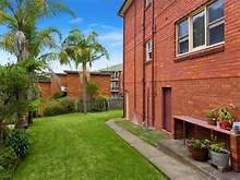 Apartment - 3 / 12 St Andrews Place, Cronulla 2230, NSW