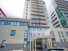 Apartment - REF 22148/69 Dorcas Street, South Melbourne 3205, VIC