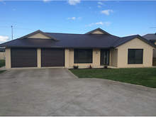 House - 25 Mayflower Court, Mount Gambier 5290, SA