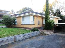House - 39 Fairbank Crescent, Templestowe Lower 3107, VIC