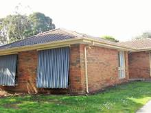 House - 146 Taylors Lane, Rowville 3178, VIC