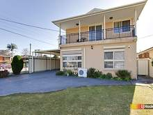 House - 44 Cheviot Street, Mount Druitt 2770, NSW