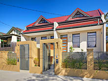 House - 10 Charles Street, Marrickville 2204, NSW