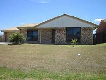 House - Coucal Close, Bellmere 4510, QLD