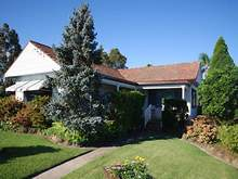 House - 1 Ellis Street, Merrylands 2160, NSW