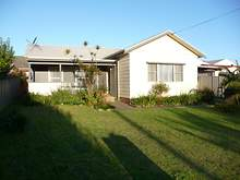 House - 18 Hale Avenue, Nowra 2541, NSW