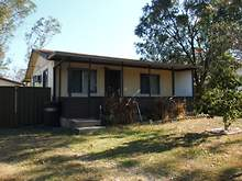 House - 1 Frank Street, Mount Druitt 2770, NSW