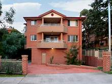Unit - 11/27 Good Street, Westmead 2145, NSW